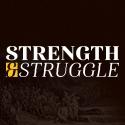 Strength & Struggle - Spring 2016