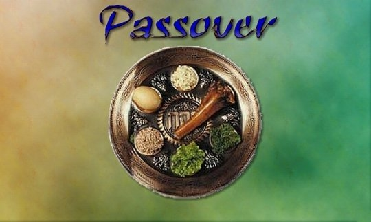 Passover home.jpg