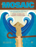 Mosaic Passover Holiday Guide 5776-2016