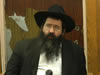 R' Leima Wilhem Teaches a Sicha on Shiras HaYam (Yiddish)
