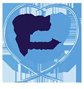 Youngatheard logo.png