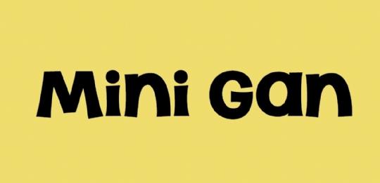 Mini Gan Graphic.jpg