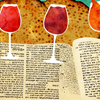 The Fifth Son — The One Not (Yet) at the Seder
