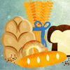 1. What Is Chametz?