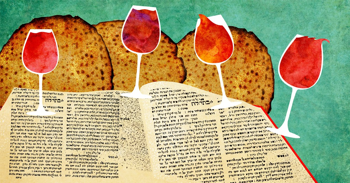 What is a seder a quick one page overview of the passover meals what is a seder a quick one page overview of the passover meals steps passover m4hsunfo