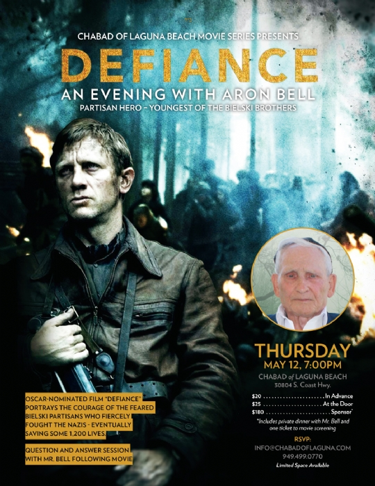 Defiance-Flyer (1).jpg