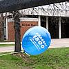 'Shabbat 1800' Brings Students Together at Binghamton University