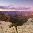 Northern Arizona Itinerary