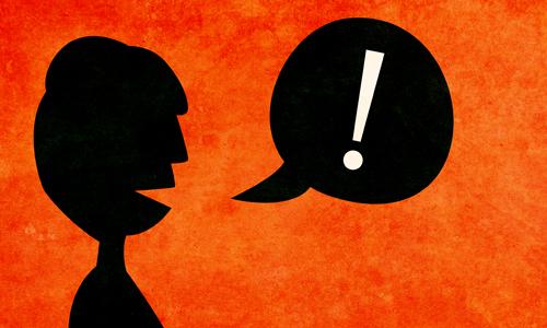 Dez fatos sobre o idioma hebraico que todo judeu deveria saber
