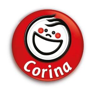 corina-logo.jpg