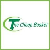 cheap Basket Logo.jpg