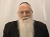 Samach Vav: Az Yashir, Part 3
