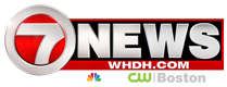 channel 7 whdh_footer_logo.png
