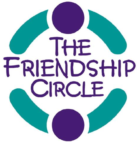 Friendship Circle.jpg