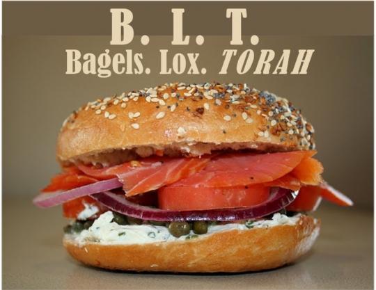 bagels lox torah.jpg