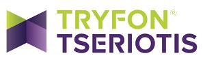 logo tryfon.png
