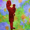 Почему в молитве за здоровье поминают по матери?