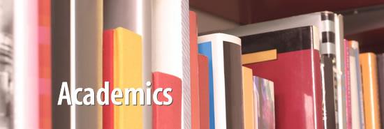 banner_academics.jpg