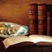 Judaic Studies Research Consultation and Personalized Torah Study