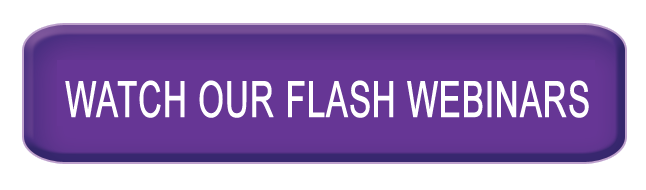 flash webinar button.png