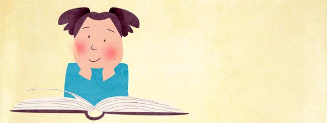Wann soll jüdische Erziehung beginnen?