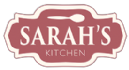 Sara's Kitchen