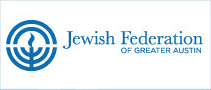 Federation logo.png