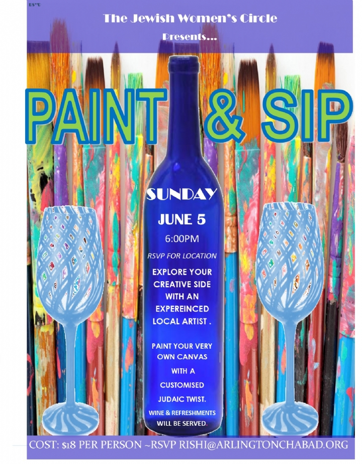 paint and sip pic.jpg