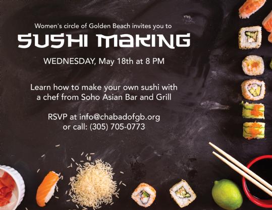 Sushi-Making.png