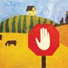 Об отношении к поселенческой деятельности
