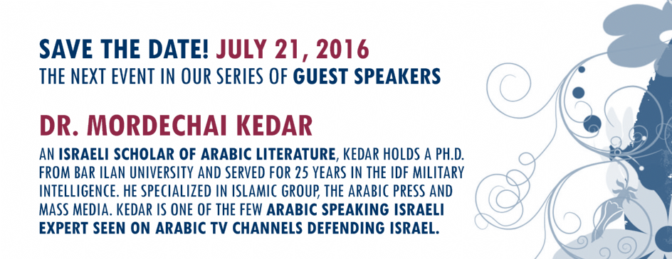 Save the date - speaker series.png