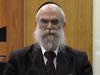 Laws of Selichot Before Rosh Hashanah