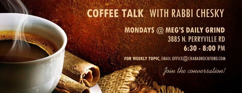 Coffee Talk banner.png