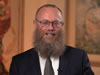 The Kabbalah of Saving the Environment