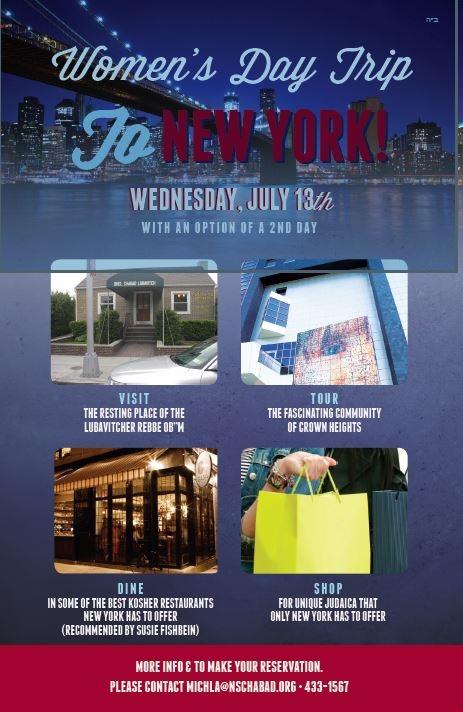 NYC Womens Trip.JPG