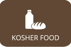 kosherfood_icon.jpg