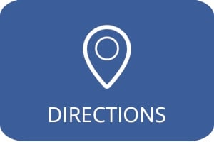 directions_icon.jpg