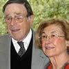 Martin Hecht, 90, Missouri Businessman and Philanthropist