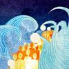 Uma Segunda Chance para o Progresso Espiritual
