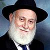 Soviet Underground Rabbi Honored on Capitol Hill