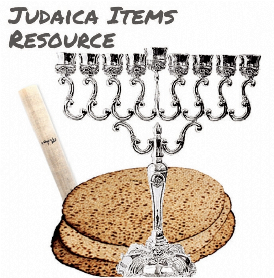 Judaica Items.png