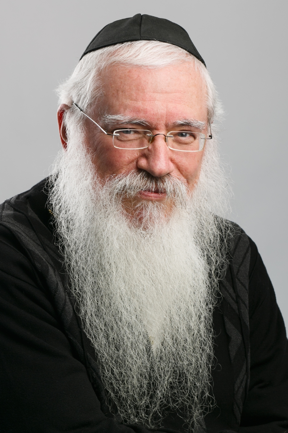 Rabbi Manis Friedman (1).jpg