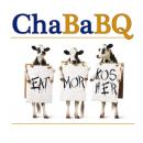 Chabad Weekly BBQ