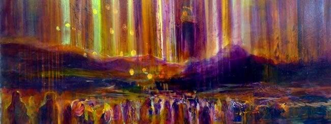 Les maîtres 'hassidiques: Le commandement et l'accomplissement