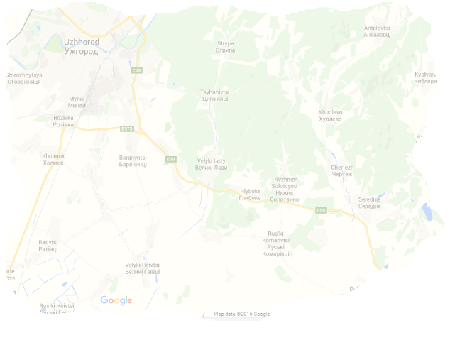 google maps 1.2.png