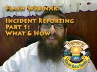 05 incident reporting part 1.jpg