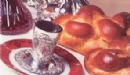 All About Shabbat Part 2