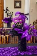 Purim Masquerade 2016