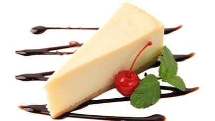 Cheesecake (650x245)