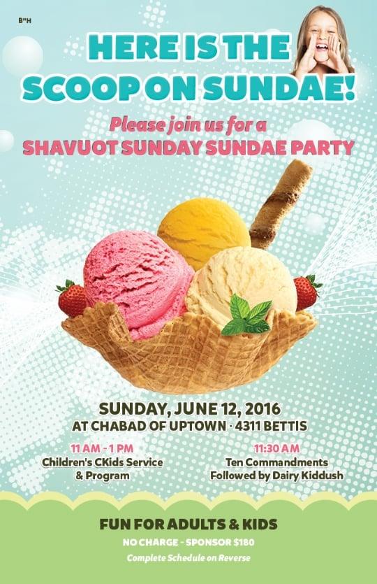 Shavuot Sundae Sunday.jpg